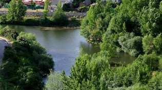 confluencia-rios-sil-y-boeza