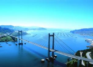 vigo_puente_rande